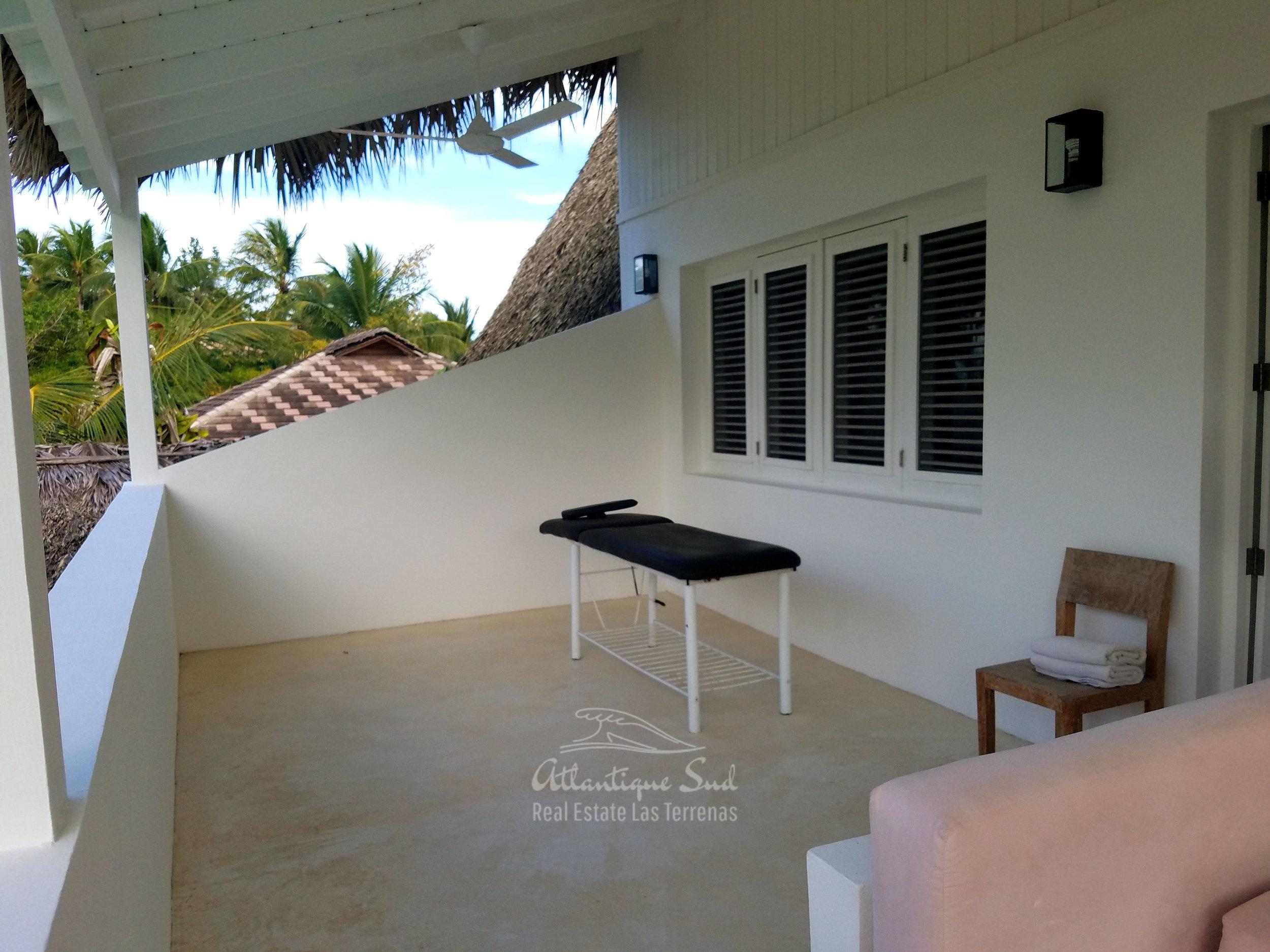 Villa for rent Las Terrenas Samana Casa Bibi17.jpg