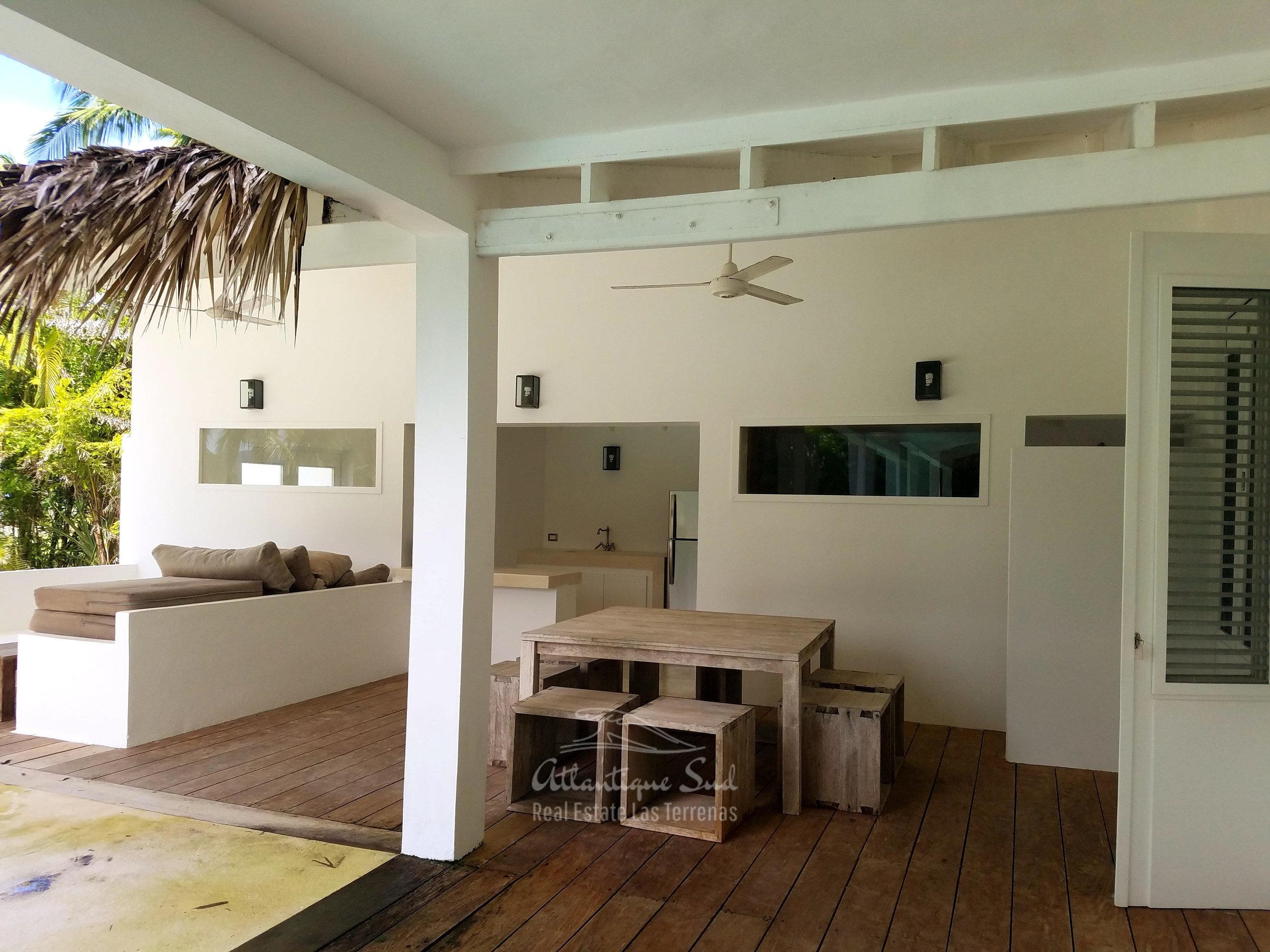 Villa for rent Las Terrenas Samana Casa Bibi28.jpg