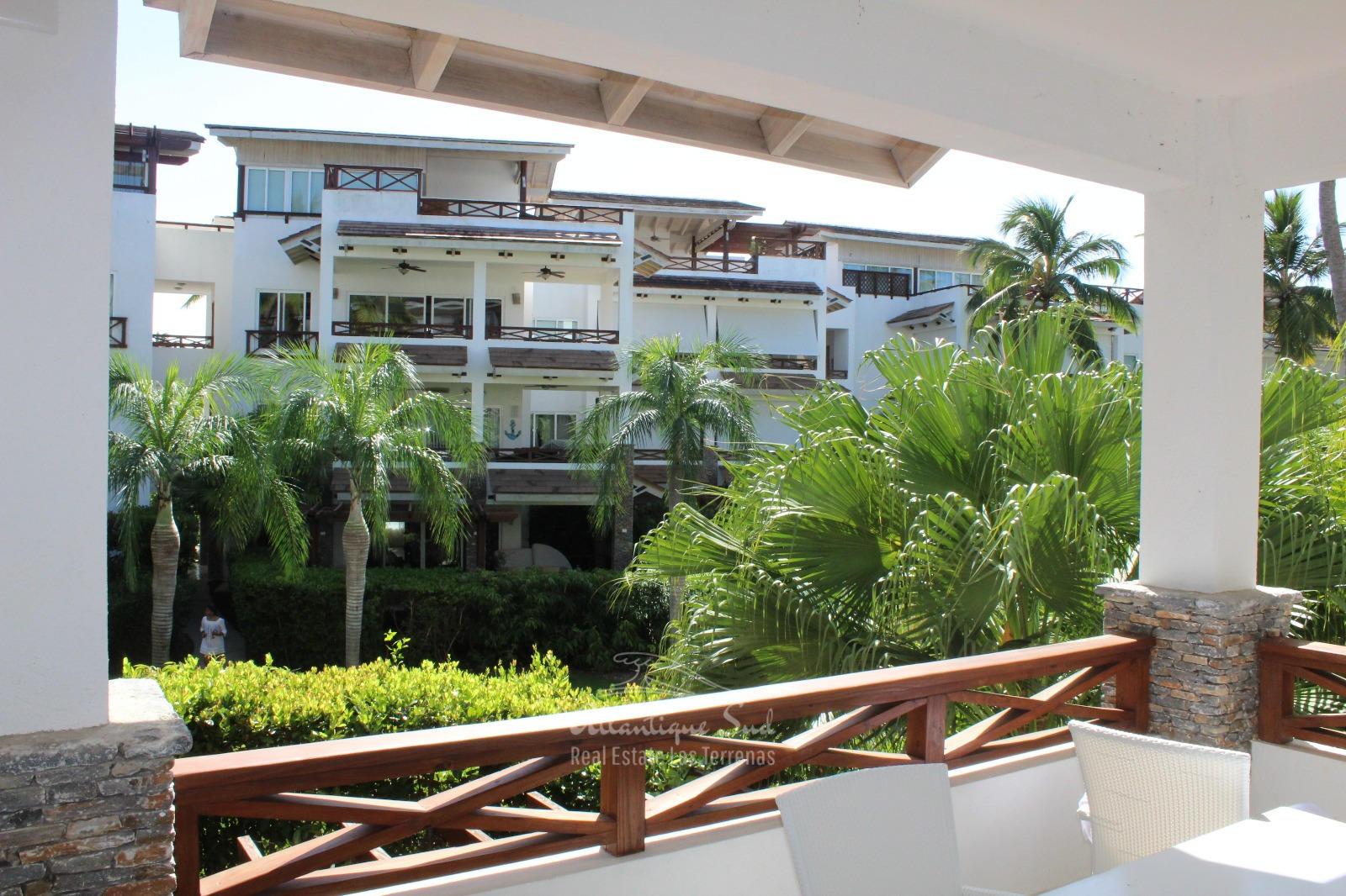 Apartments near the beach real estate las terrenas dominican republic12.jpg