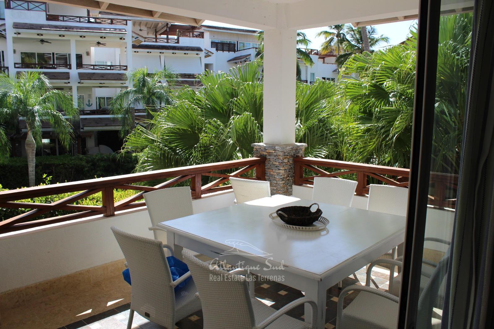 Apartments near the beach real estate las terrenas dominican republic13.jpg