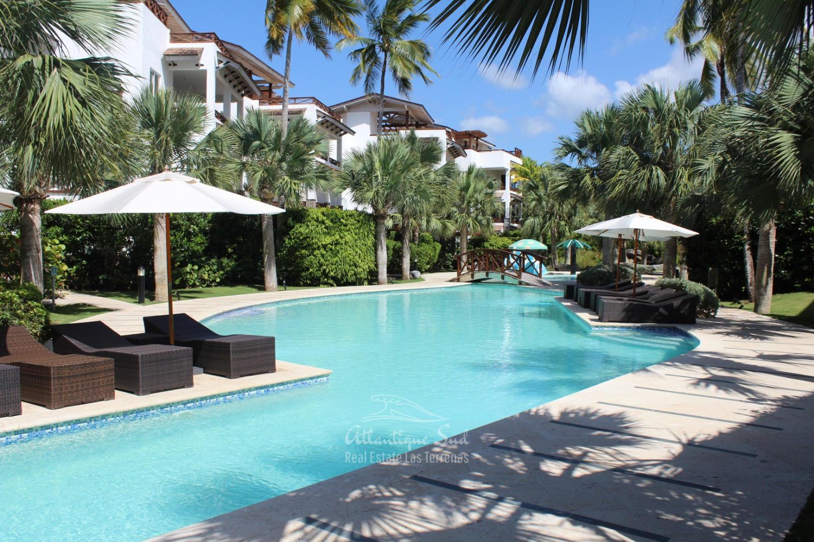 Apartments near the beach real estate las terrenas dominican republic 31 (2).jpg