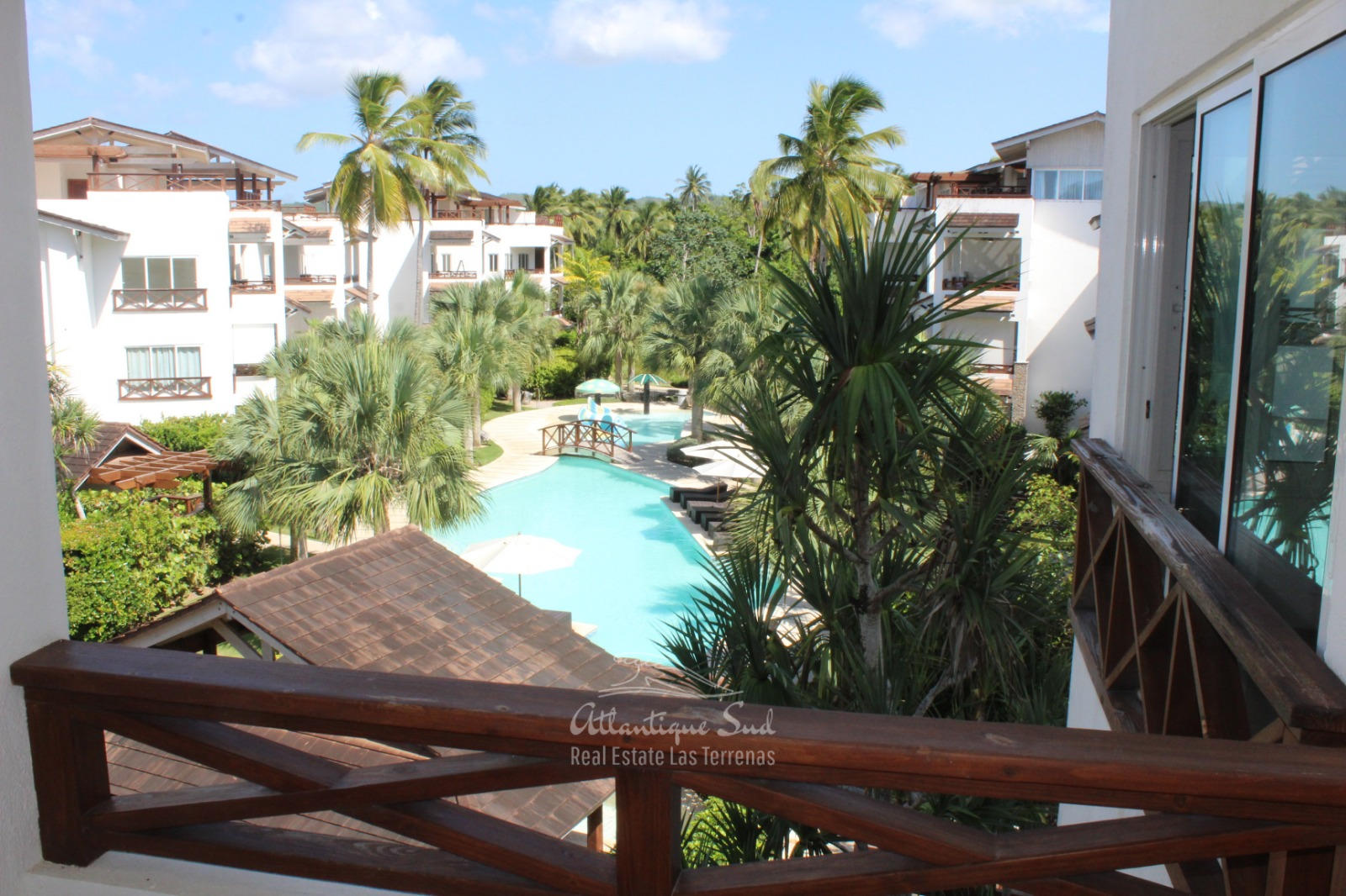 Apartments near the beach real estate las terrenas dominican republic 31 (6).jpg