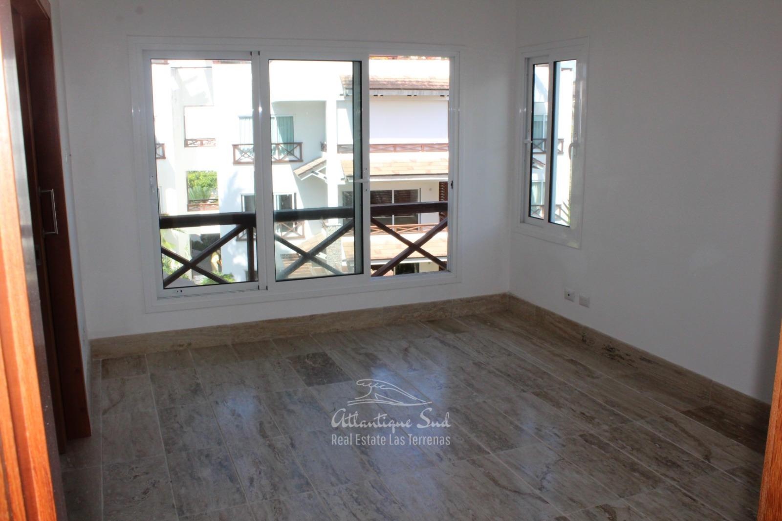Apartments near the beach real estate las terrenas dominican republic 31 (8).jpg