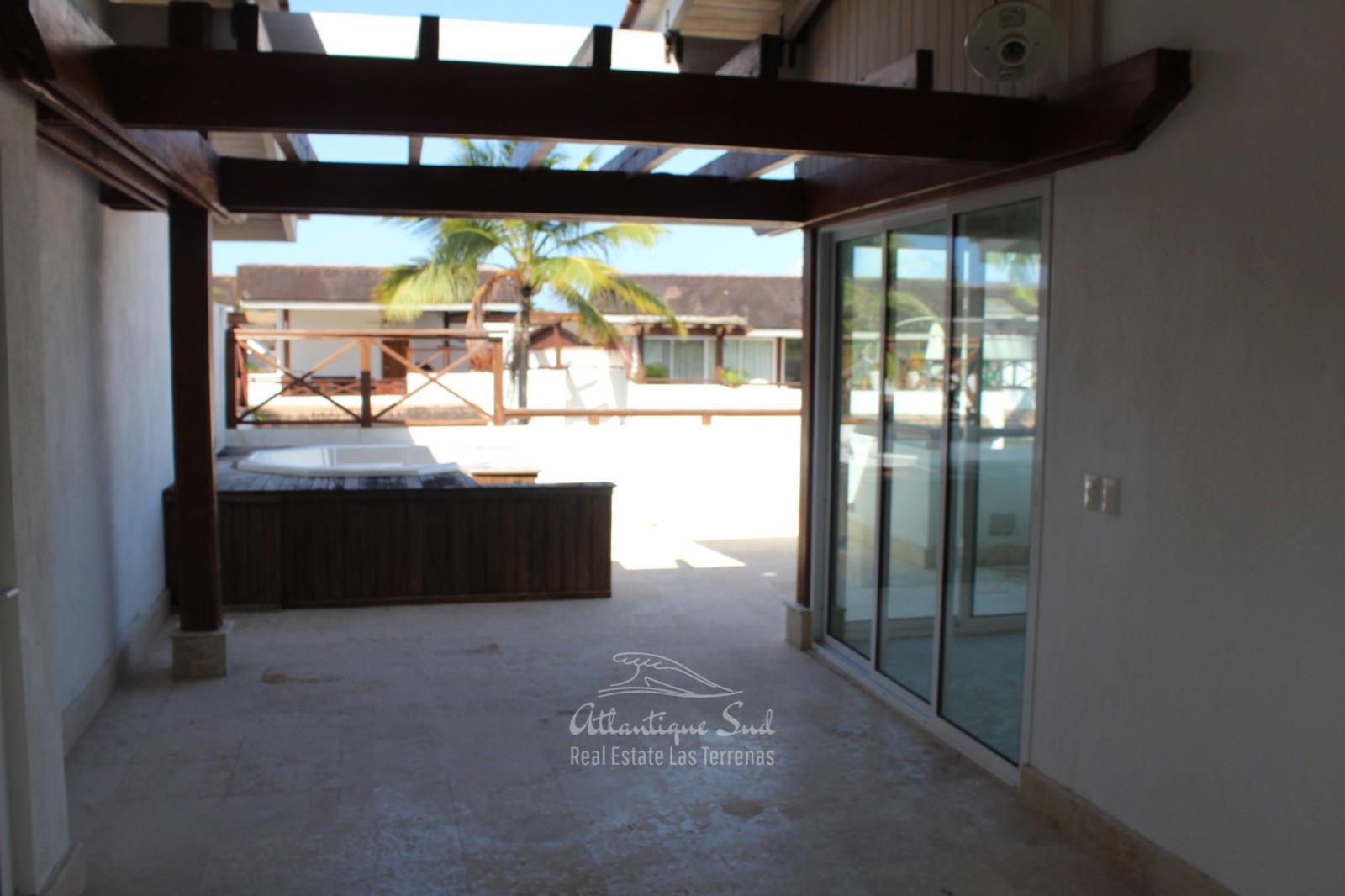 Apartments near the beach real estate las terrenas dominican republic 31 (9).jpg