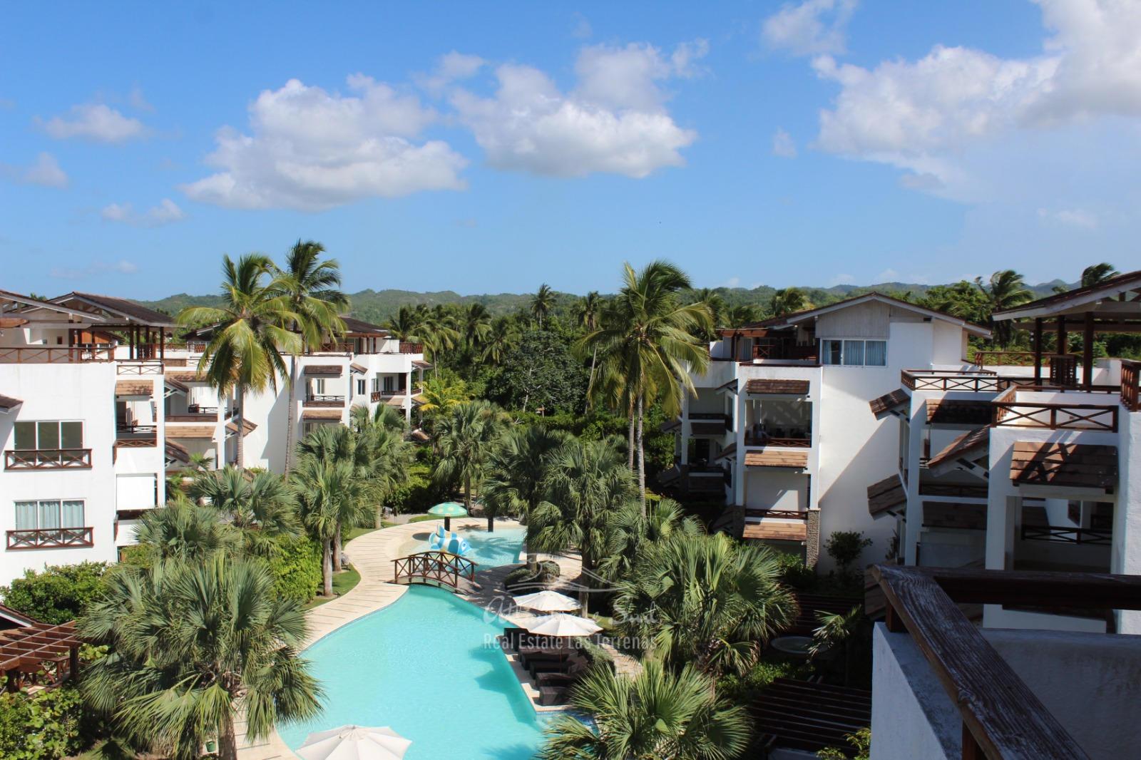 Apartments near the beach real estate las terrenas dominican republic 31 (10).jpg