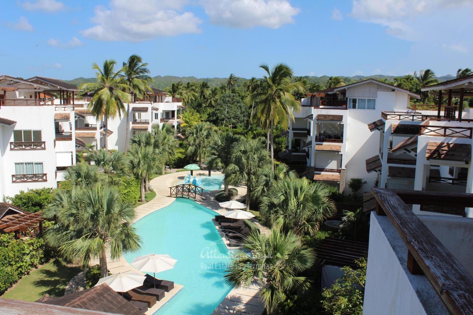 Apartments near the beach real estate las terrenas dominican republic 31 (11).jpg
