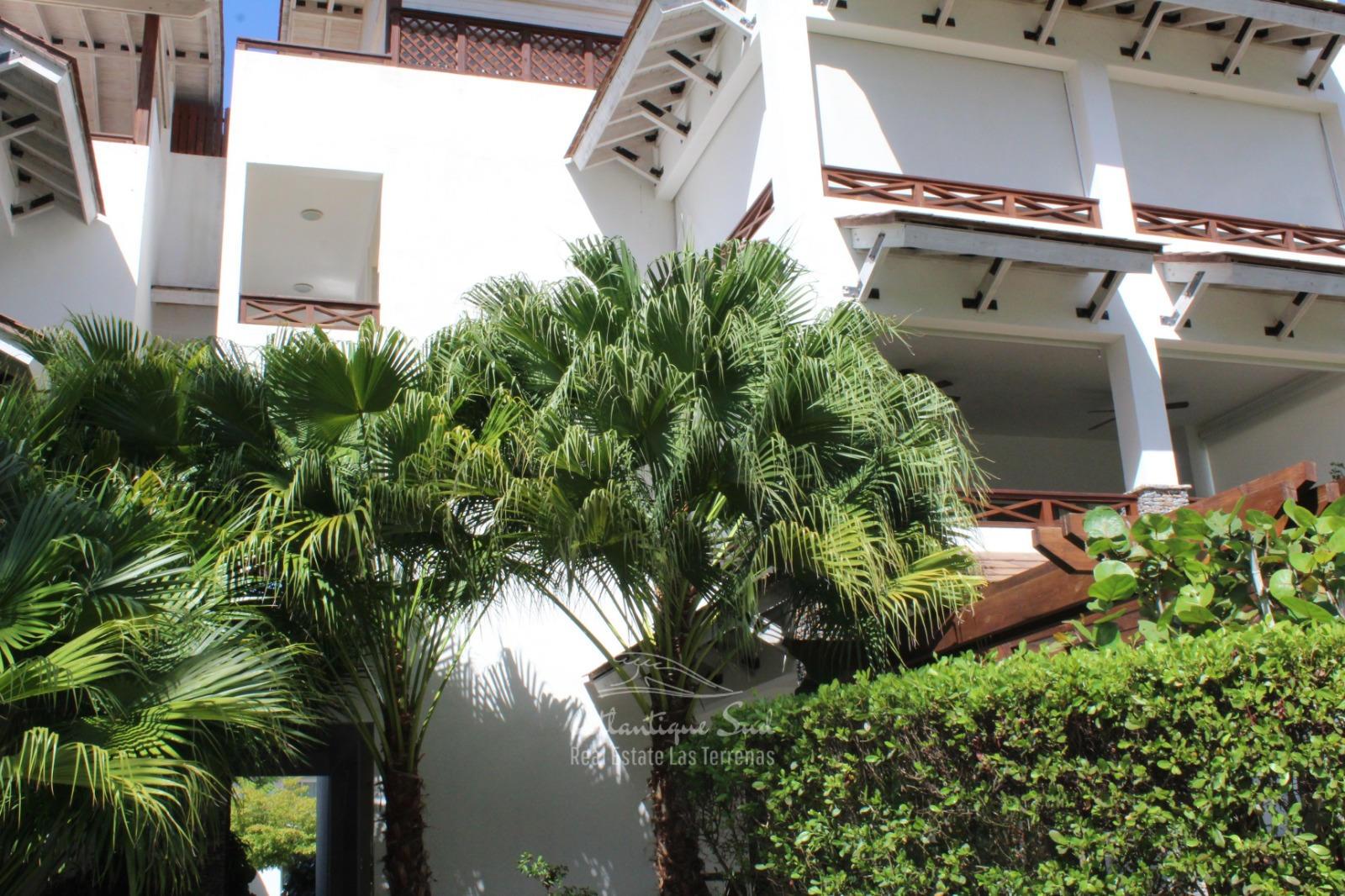 Apartments near the beach real estate las terrenas dominican republic 31 (15).jpg
