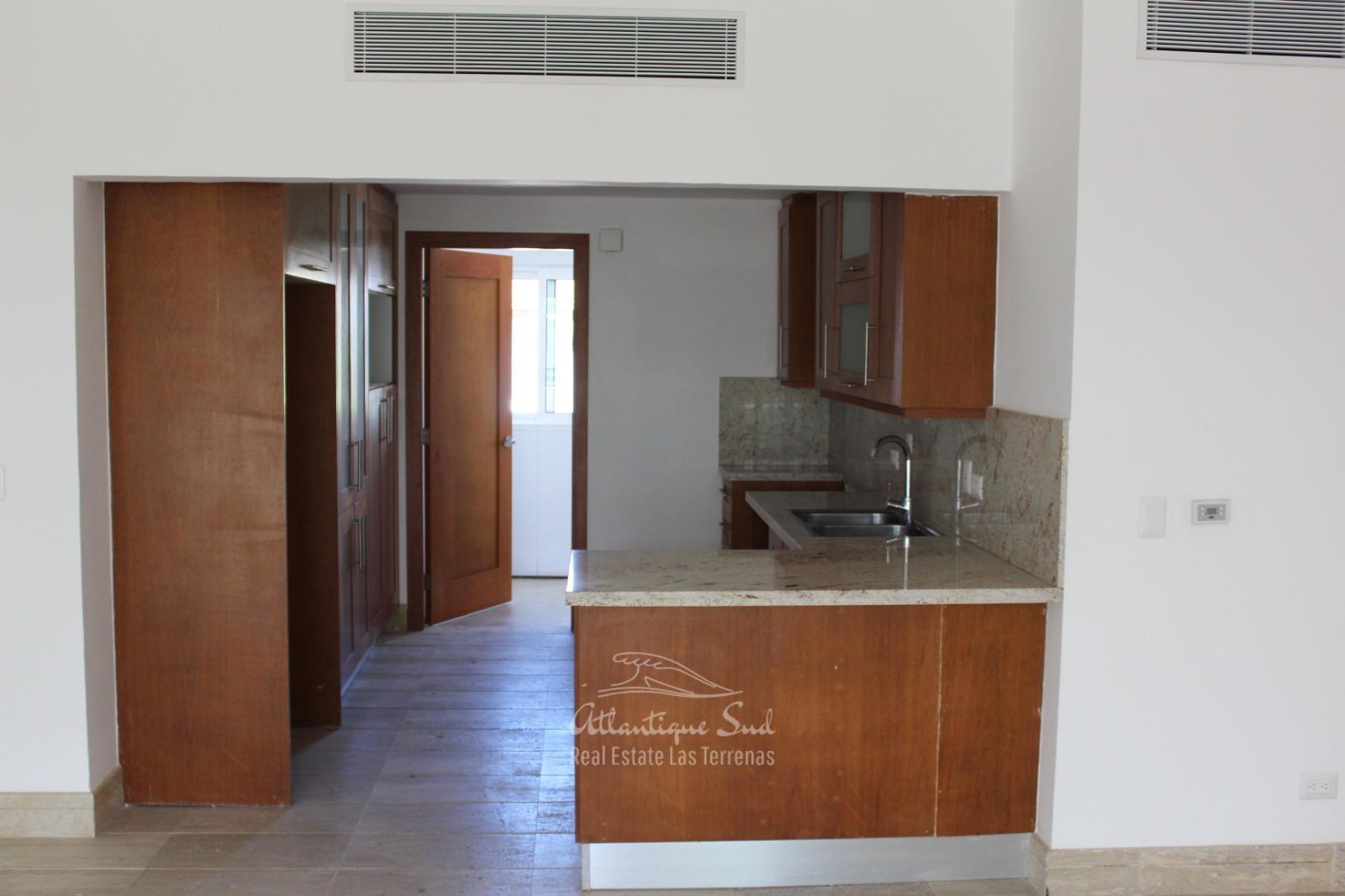 Apartments near the beach real estate las terrenas dominican republic 31 (17).jpg