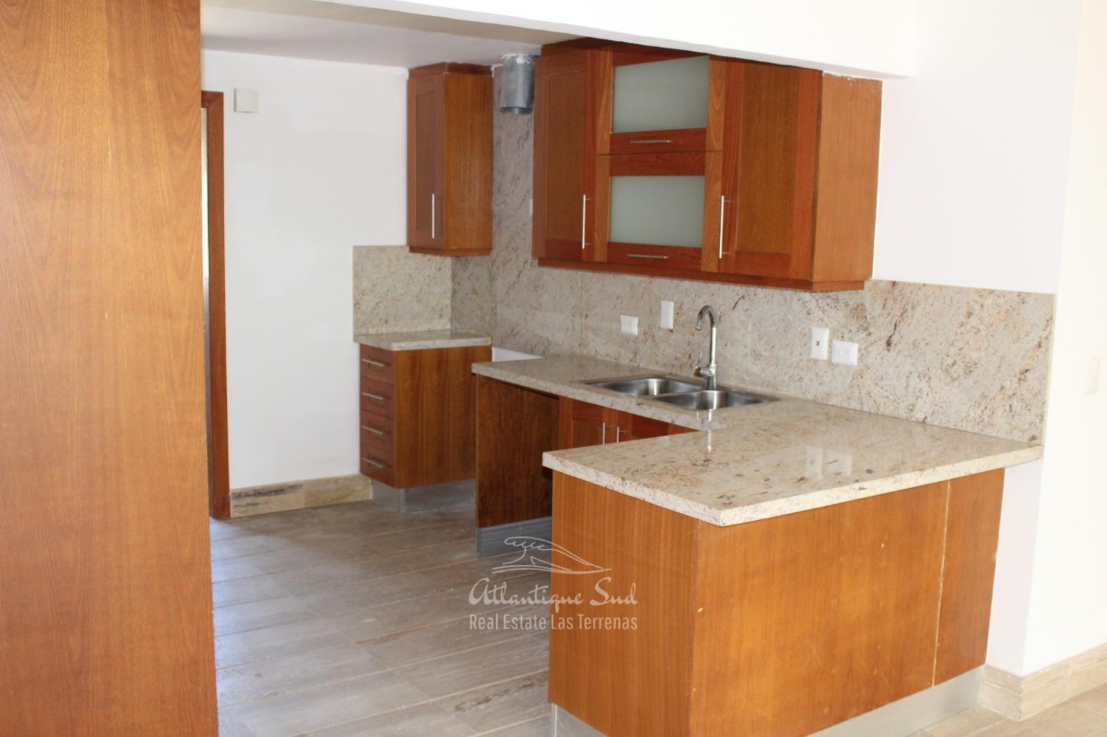 Apartments near the beach real estate las terrenas dominican republic 31 (18).jpg