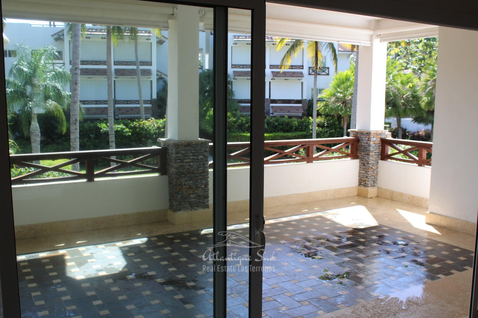 Apartments near the beach real estate las terrenas dominican republic 31 (20).jpg