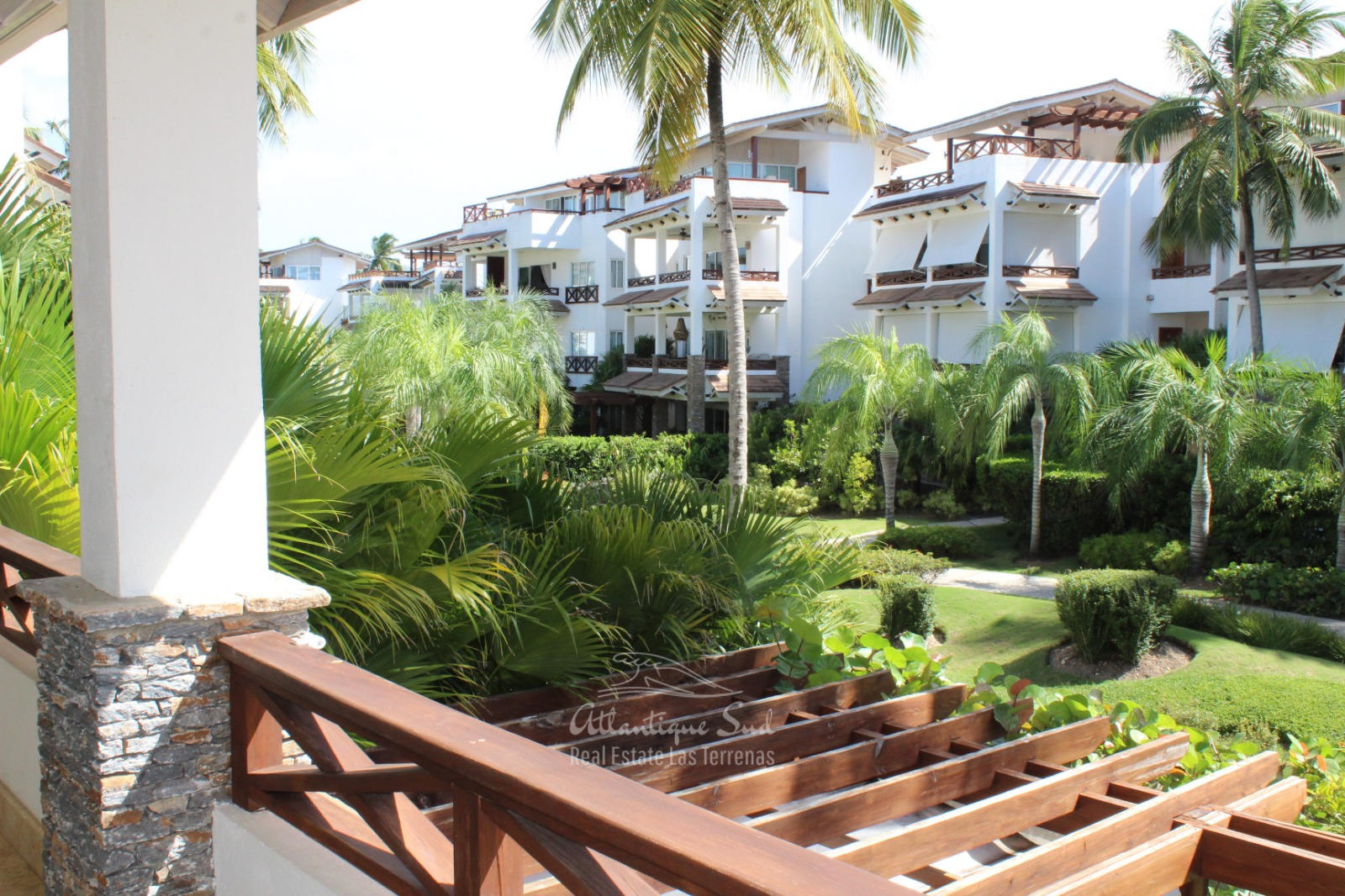 Apartments near the beach real estate las terrenas dominican republic 31 (21).jpg