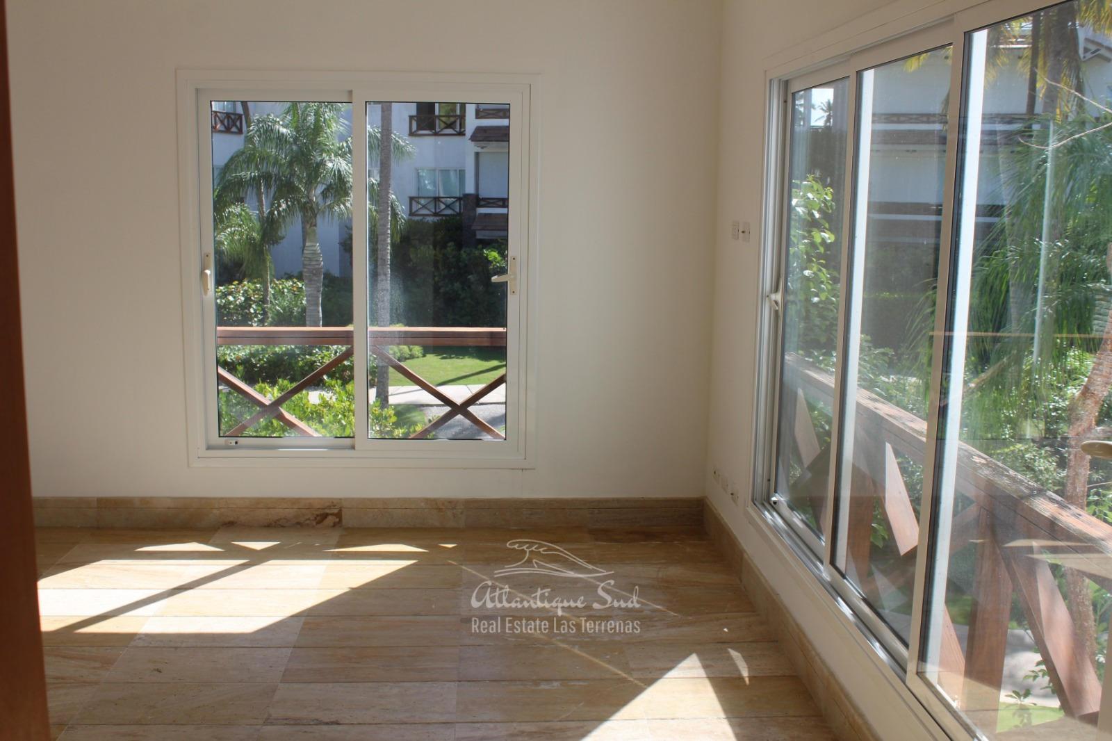 Apartments near the beach real estate las terrenas dominican republic 31 (22).jpg