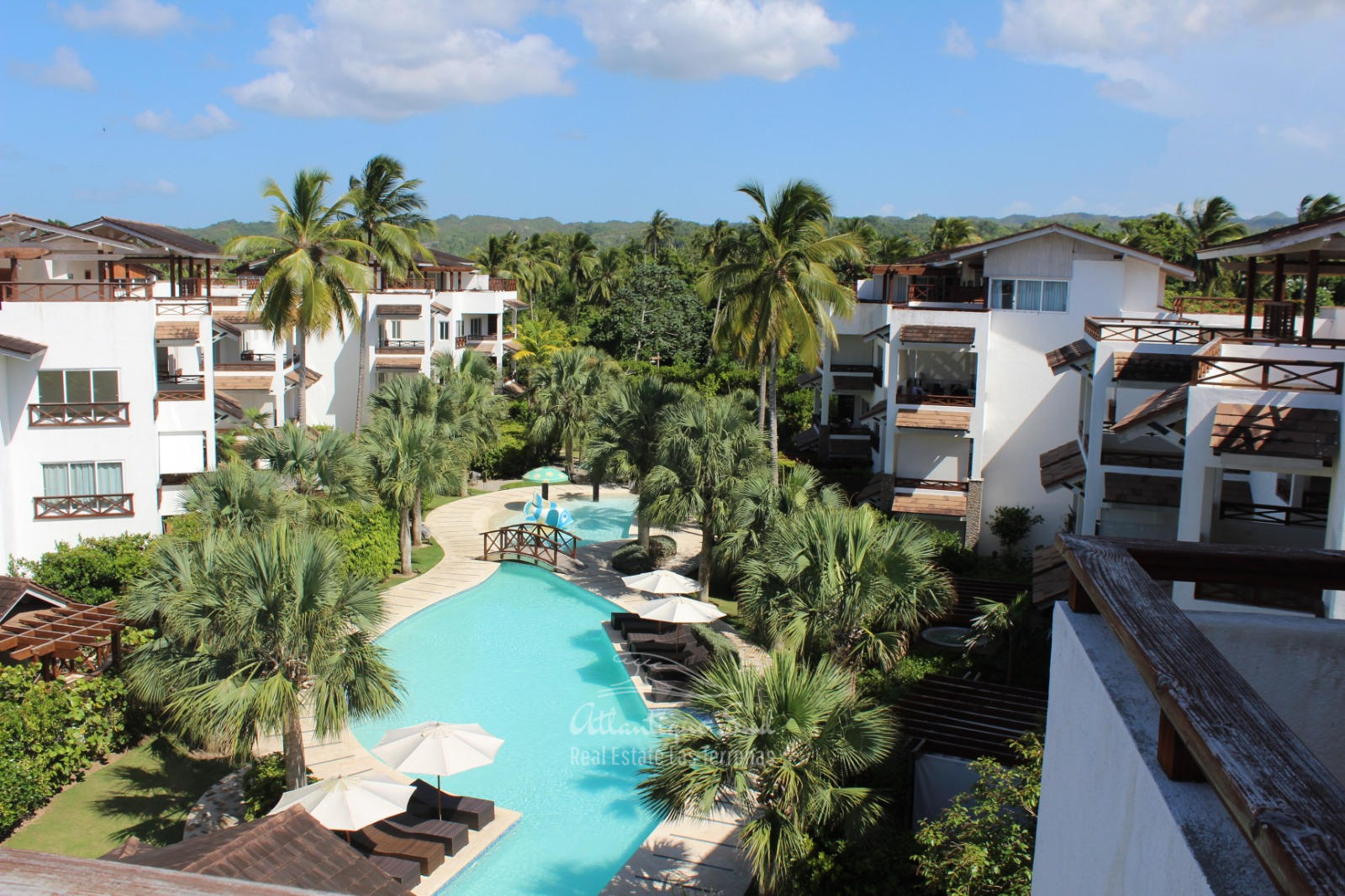 Apartments near the beach real estate las terrenas dominican republic 31 (30).jpg