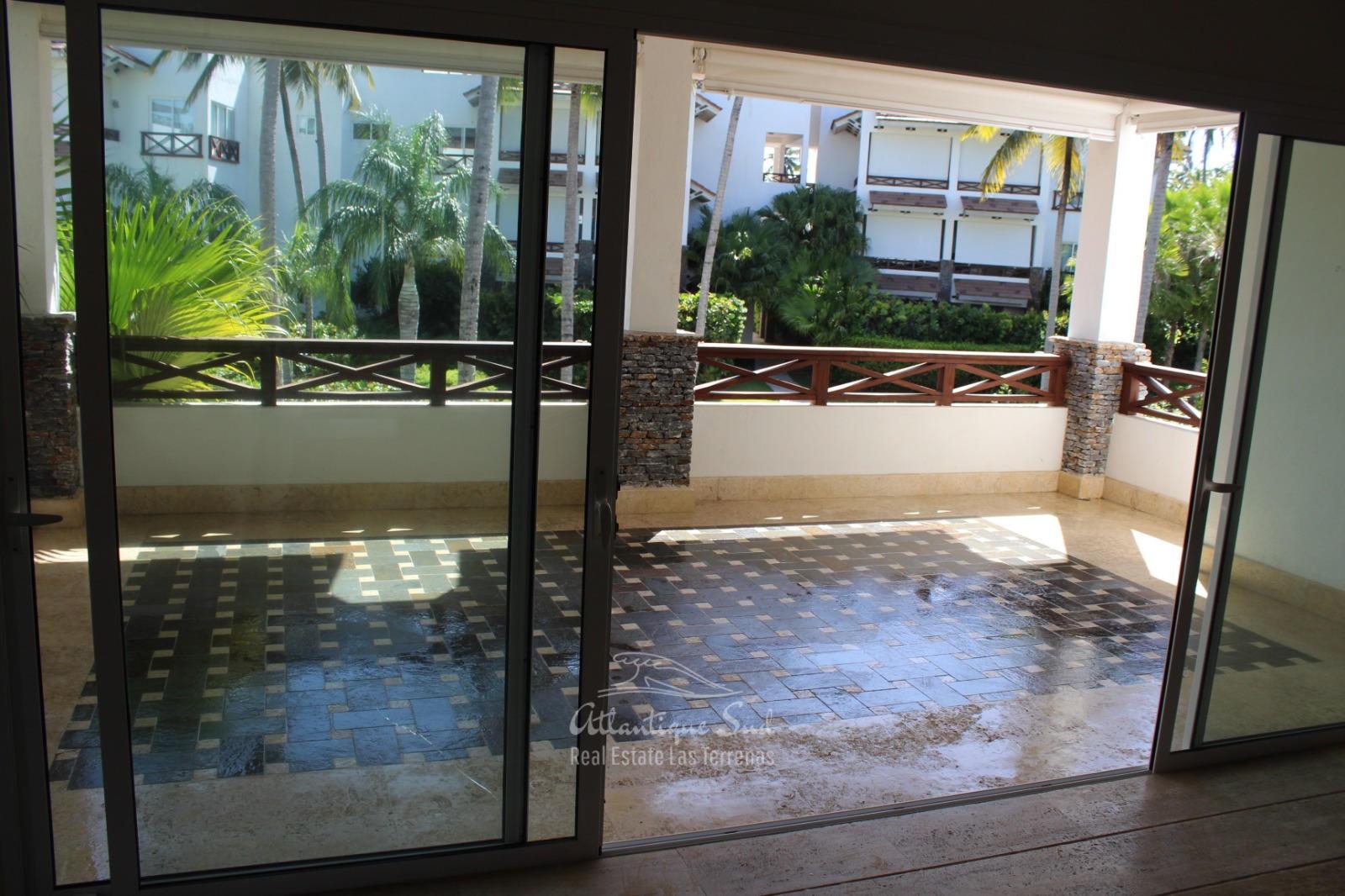 Apartments near the beach real estate las terrenas dominican republic39.jpg