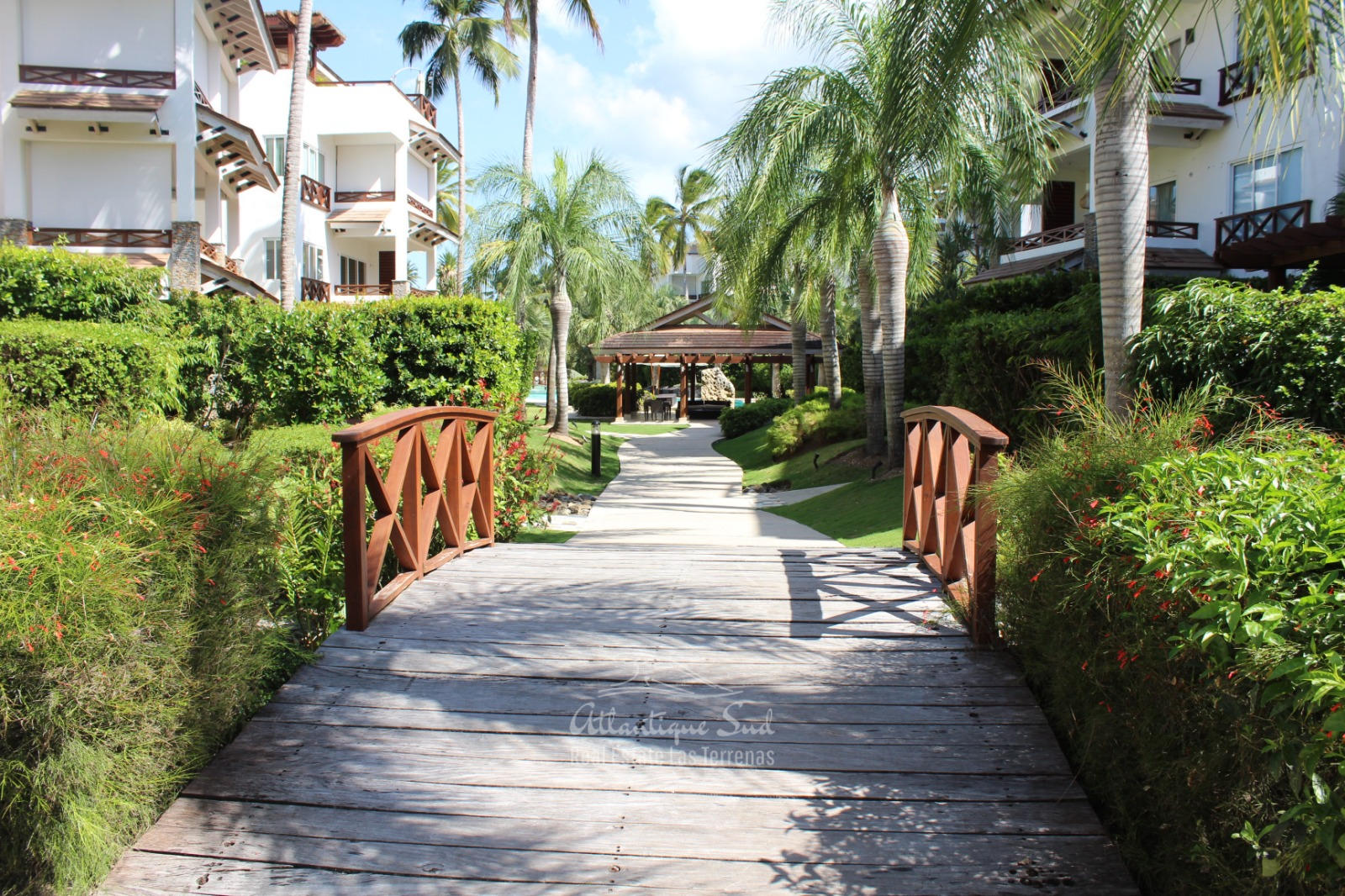 Apartments near the beach real estate las terrenas dominican republic41.jpg