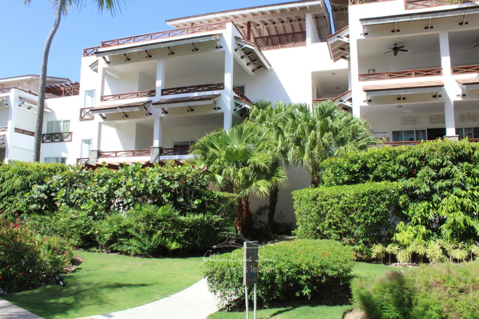 Apartments near the beach real estate las terrenas dominican republic42.jpg