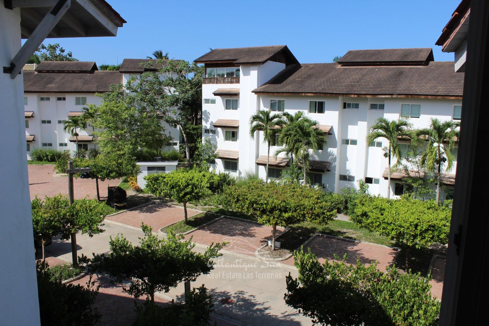 Apartments near the beach real estate las terrenas dominican republic43.jpg