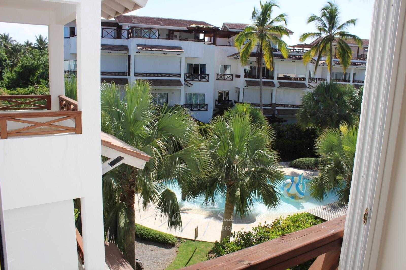 Apartments near the beach real estate las terrenas dominican republic44.jpg