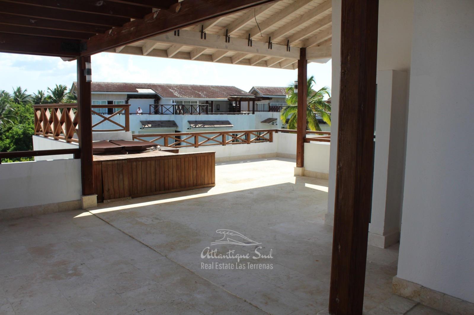 Apartments near the beach real estate las terrenas dominican republic45.jpg