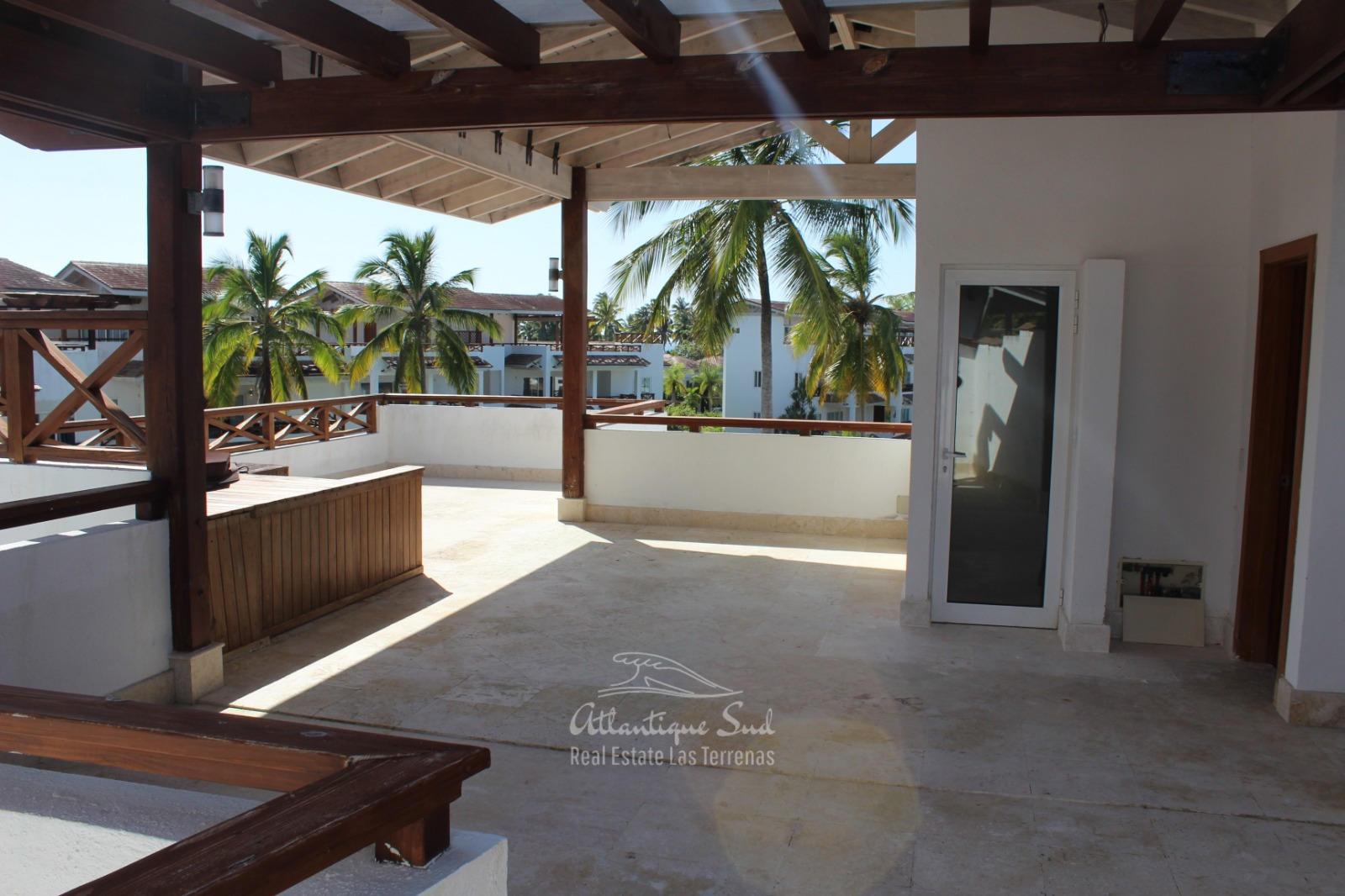 Apartments near the beach real estate las terrenas dominican republic46.jpg