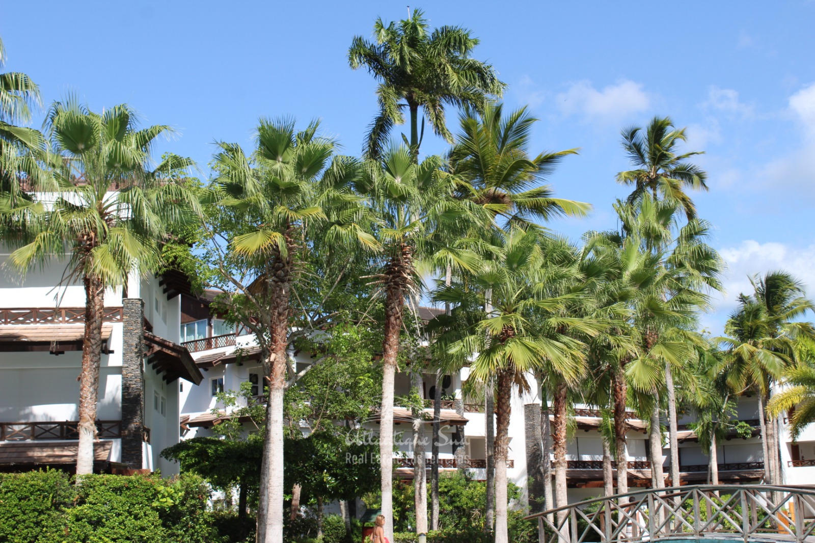 Apartments near the beach real estate las terrenas dominican republic47.jpg