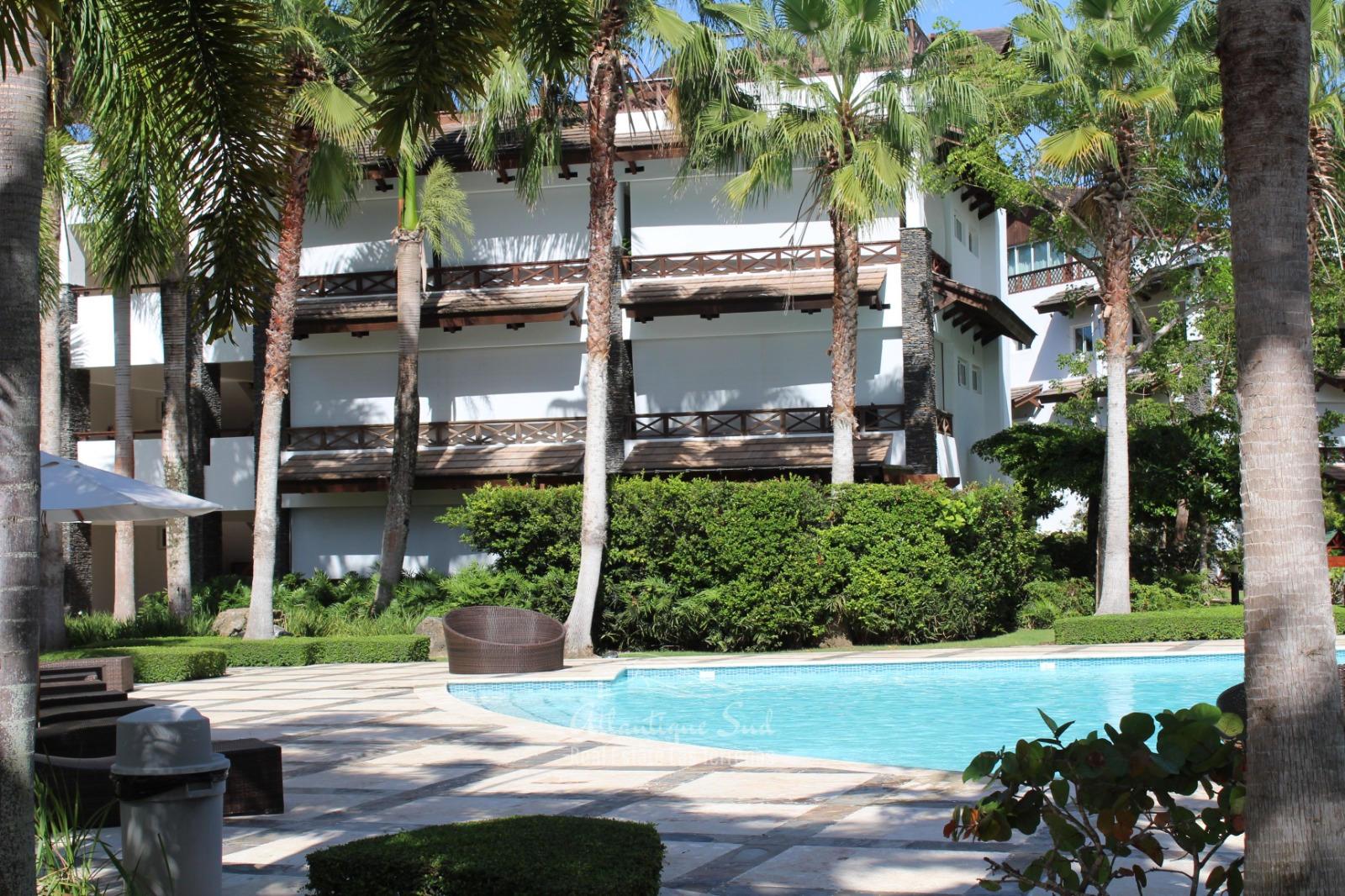 Apartments near the beach real estate las terrenas dominican republic48.jpg