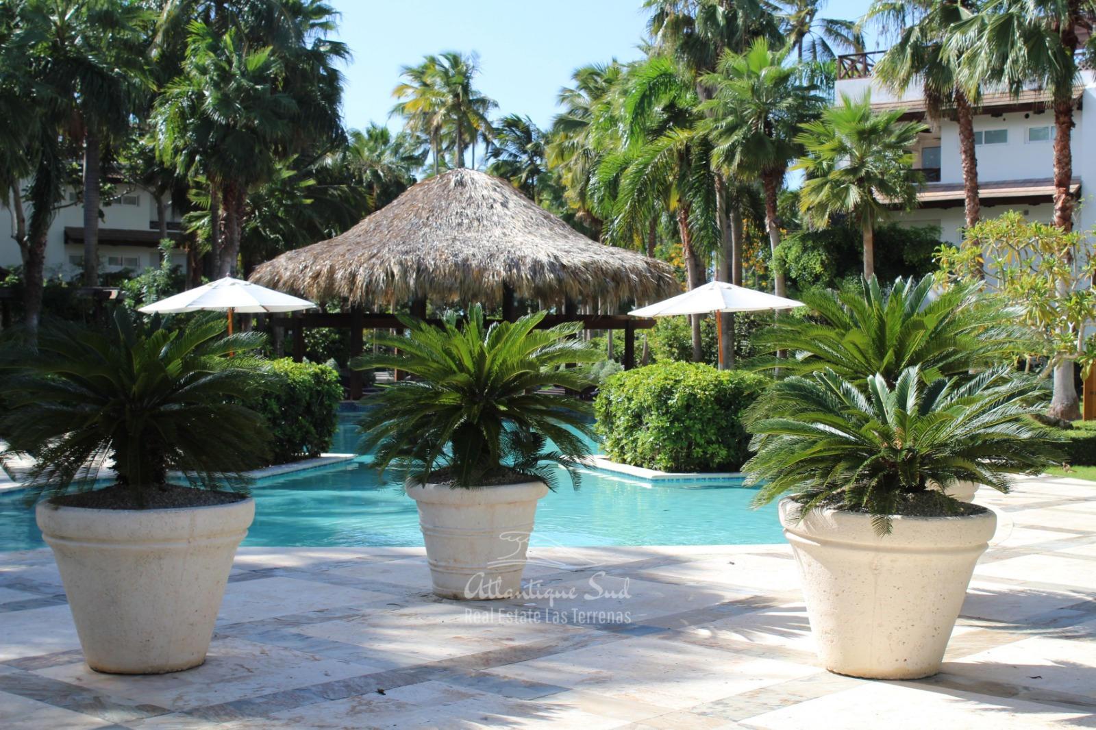 Apartments near the beach real estate las terrenas dominican republic50.jpg