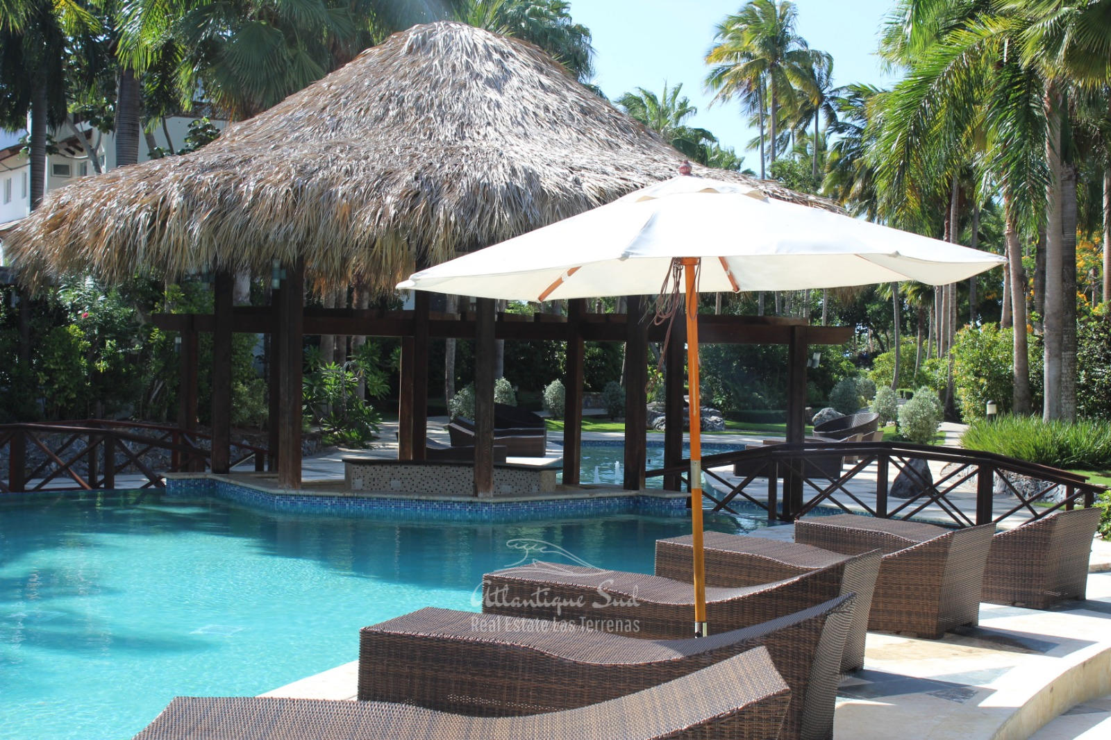 Apartments near the beach real estate las terrenas dominican republic52.jpg