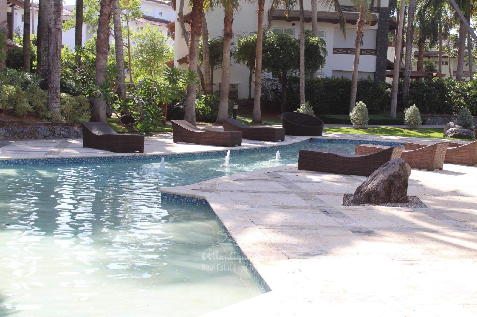 Apartments near the beach real estate las terrenas dominican republic53.jpg