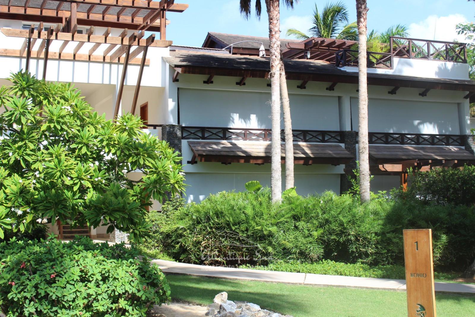 Apartments near the beach real estate las terrenas dominican republic55.jpg