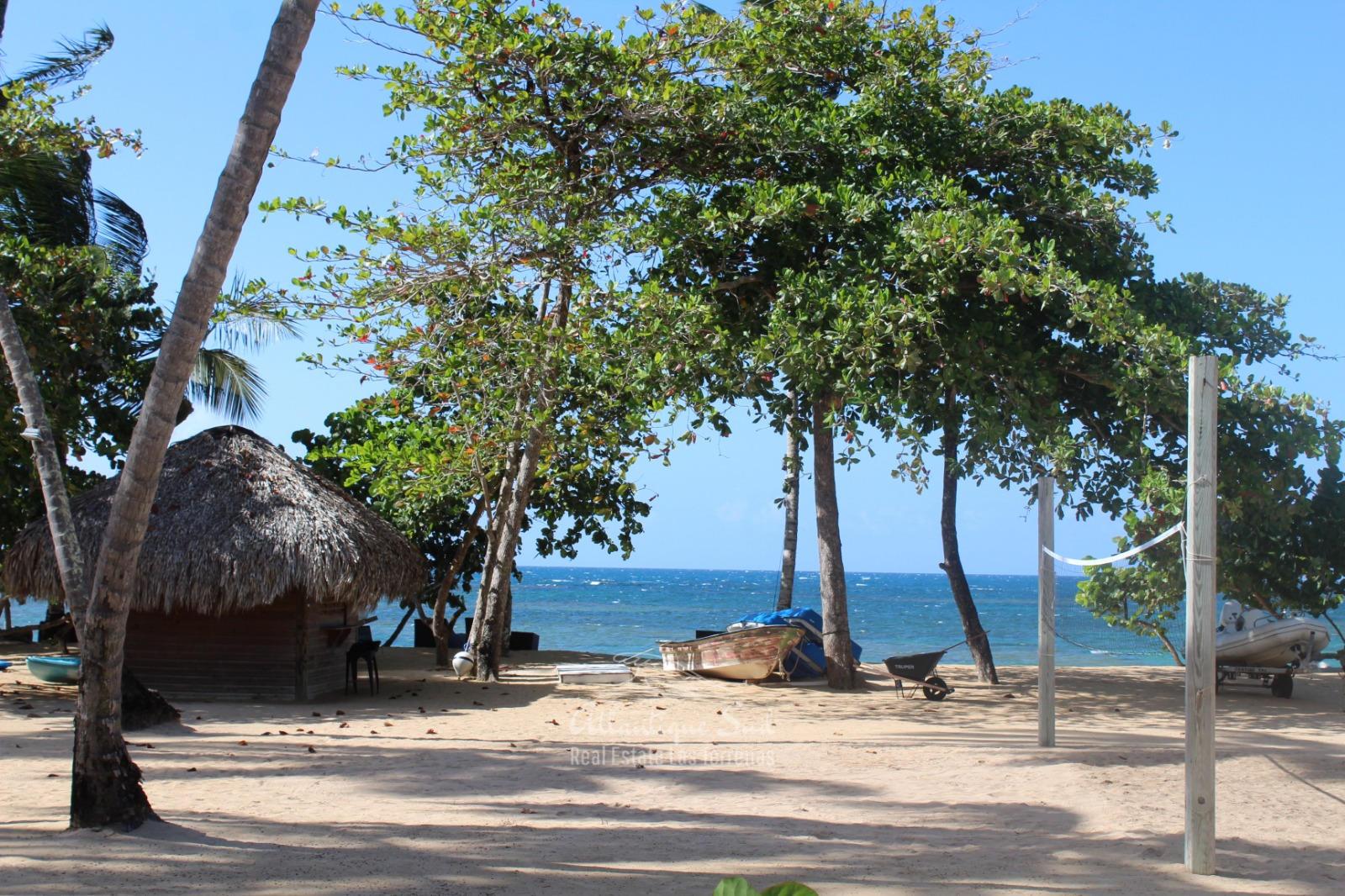 Apartments near the beach real estate las terrenas dominican republic56.jpg