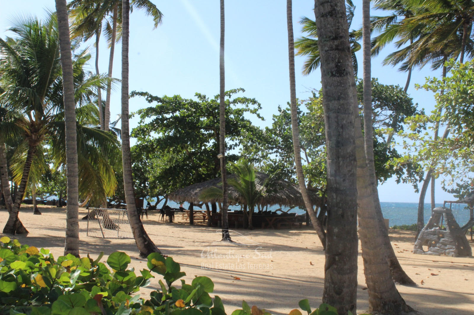 Apartments near the beach real estate las terrenas dominican republic58.jpg