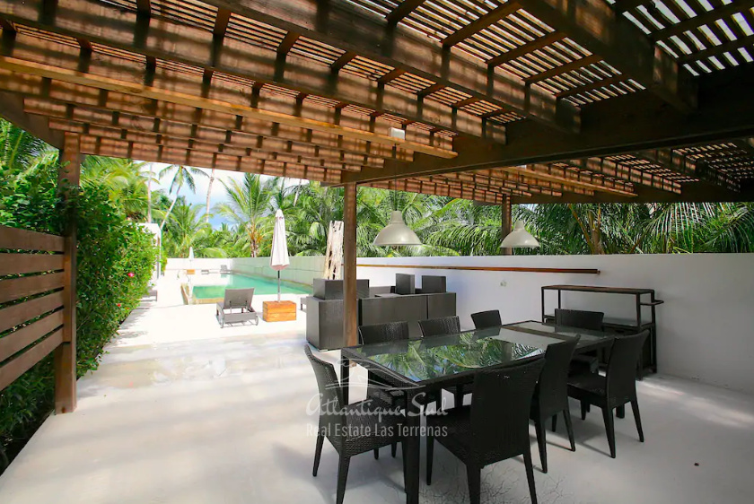 penthouse for sale in gated community esperanza res5.jpg