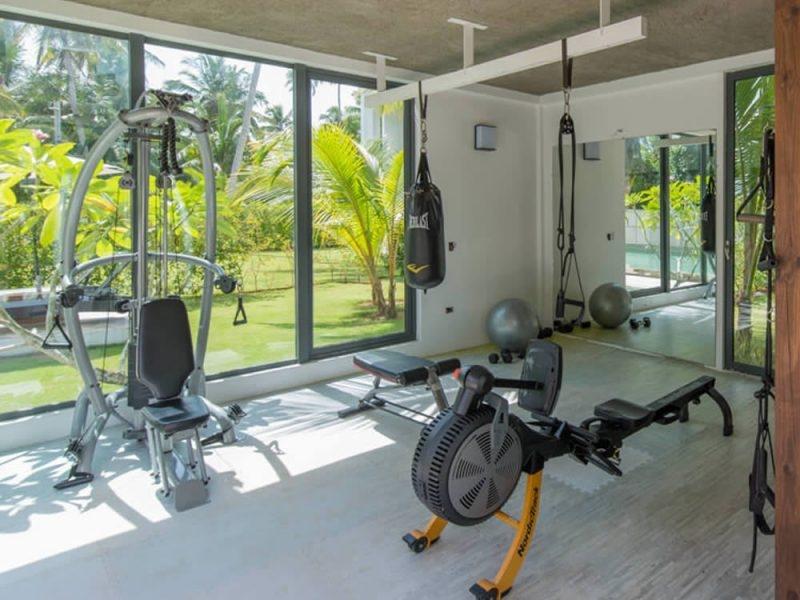 Duplex condo for sale in las terrenas dominican republic 25.jpg