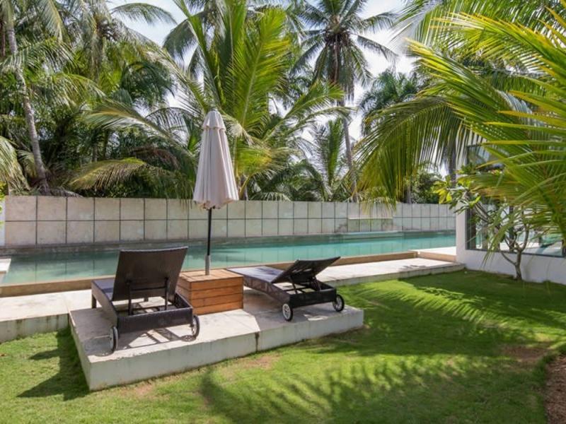 Duplex condo for sale in las terrenas dominican republic 24.jpg