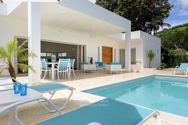 Modern contemporary villa in Las Terrenas Real Estate Dominican Republic1.jpg