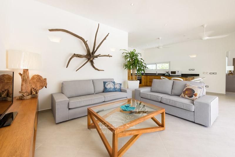 Modern contemporary villa in Las Terrenas Real Estate Dominican Republic3.jpg