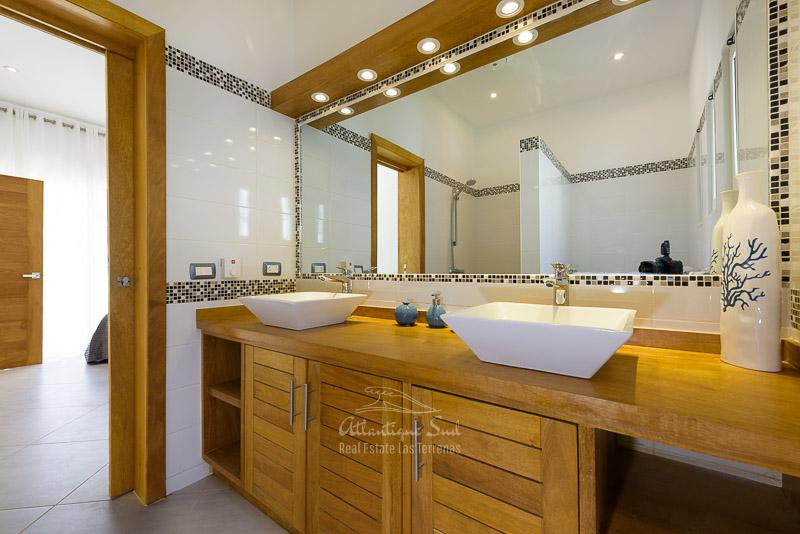 Modern contemporary villa in Las Terrenas Real Estate Dominican Republic4.jpg