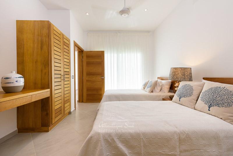 Modern contemporary villa in Las Terrenas Real Estate Dominican Republic6.jpg