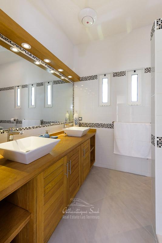 Modern contemporary villa in Las Terrenas Real Estate Dominican Republic7.jpg