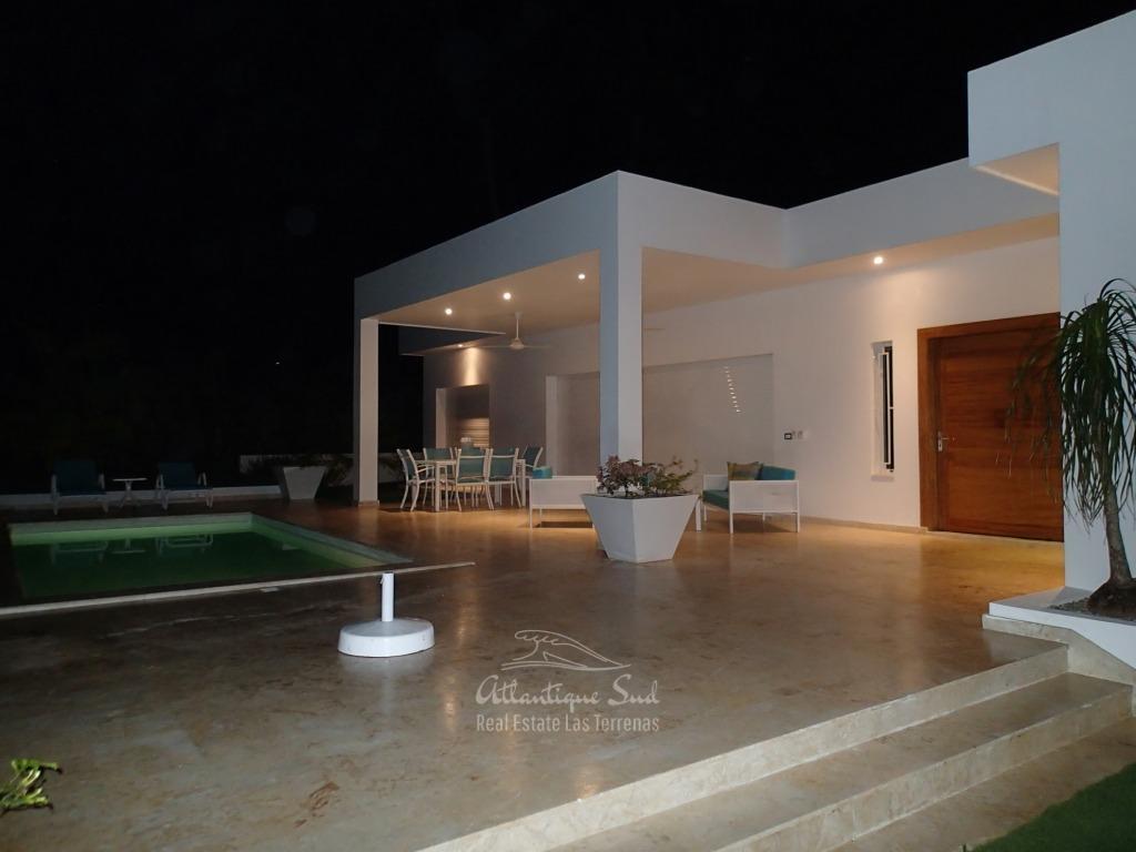 Modern contemporary villa in Las Terrenas Real Estate Dominican Republic8.jpg