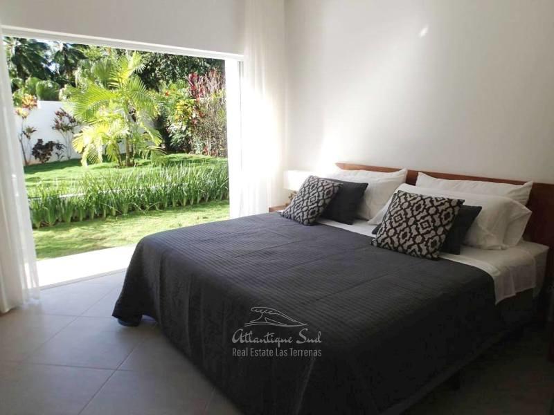 Modern contemporary villa in Las Terrenas Real Estate Dominican Republic9.jpg