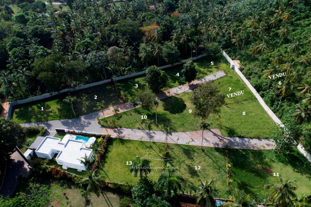 Modern contemporary villa in Las Terrenas Real Estate Dominican Republic10.jpg