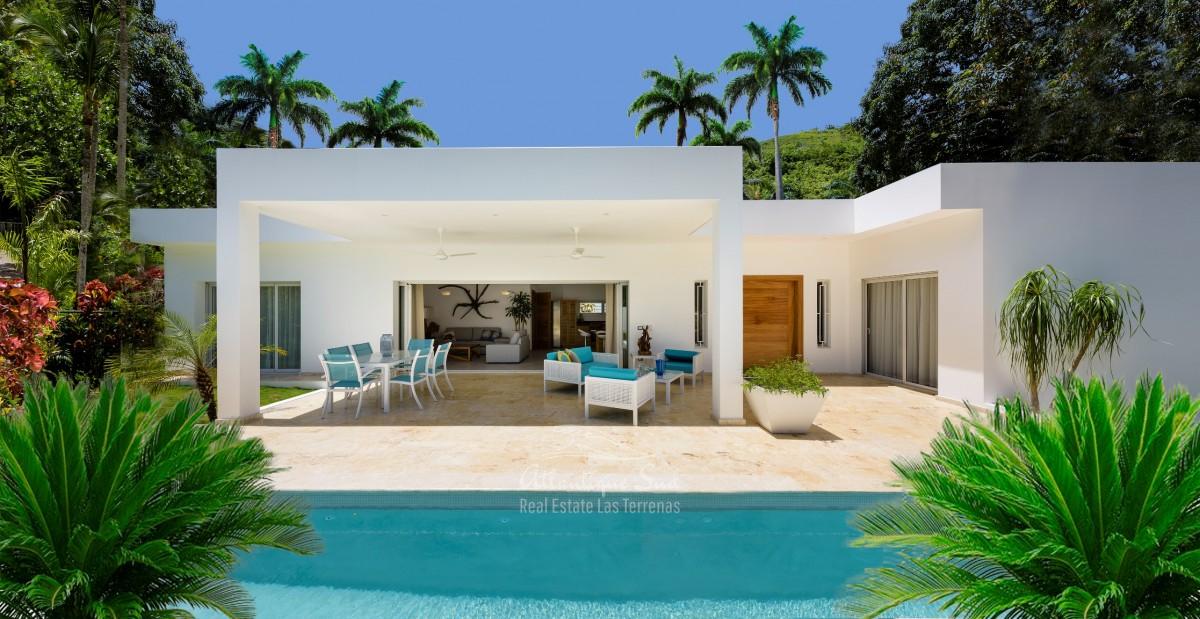 Modern contemporary villa in Las Terrenas Real Estate Dominican Republic12.jpg