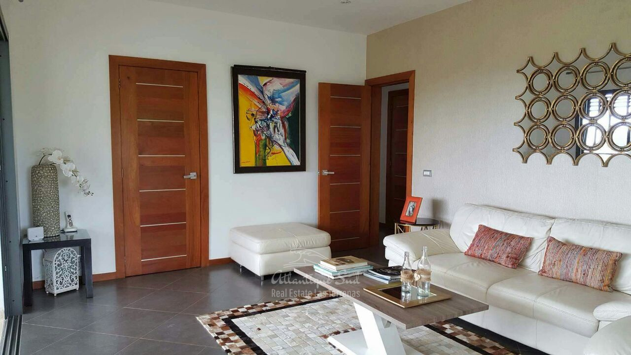Comfortable Penthouse in calm and private community real estate Las Terrenas Dominican Republic15.jpeg