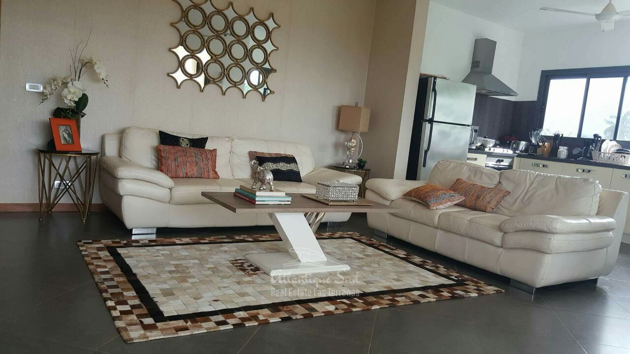 Comfortable Penthouse in calm and private community real estate Las Terrenas Dominican Republic24.jpeg