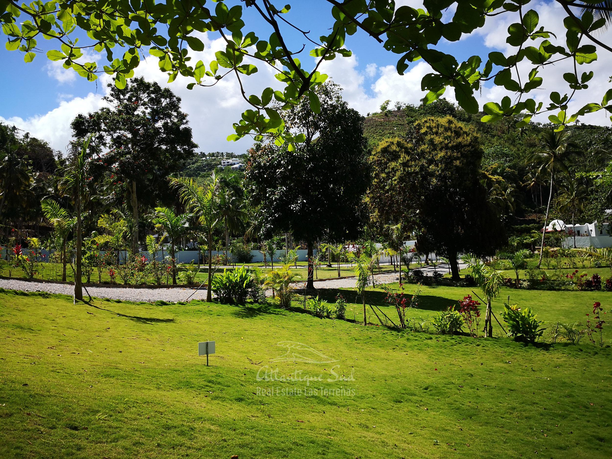 Ready to build lands for sale in Las Terrenas Real Estate Dominican Republic2.jpg