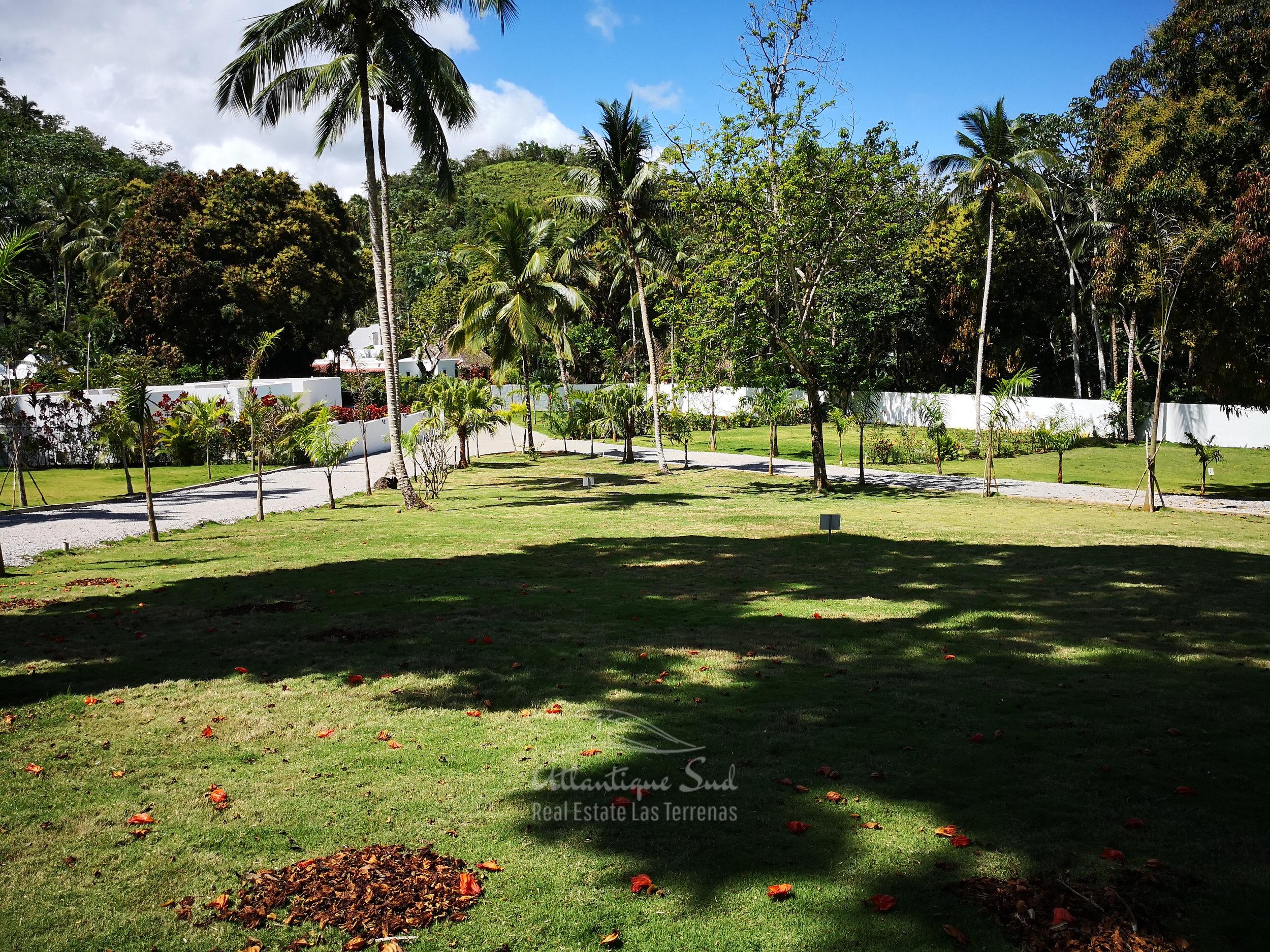 Ready to build lands for sale in Las Terrenas Real Estate Dominican Republic1.jpg
