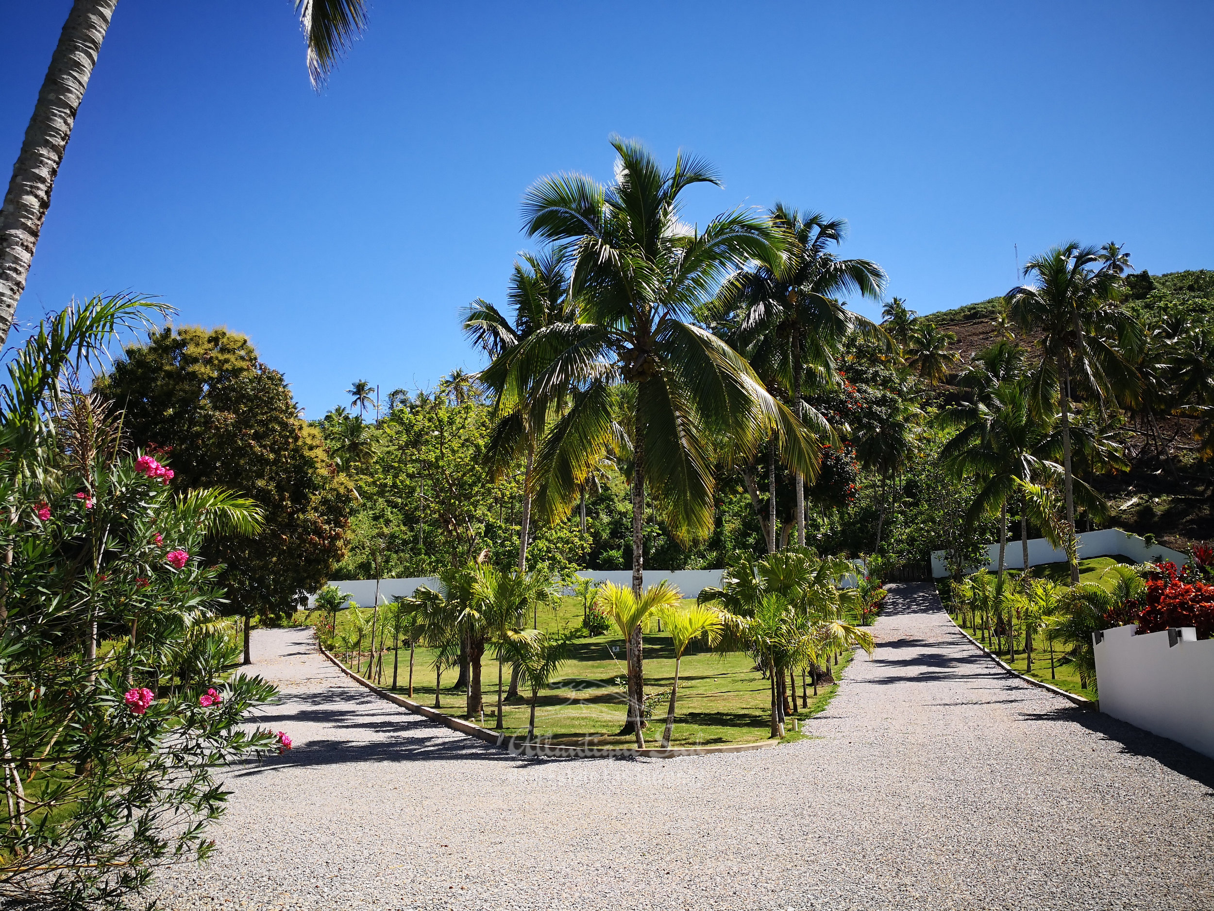 Ready to build lands for sale in Las Terrenas Real Estate Dominican Republic3.jpg