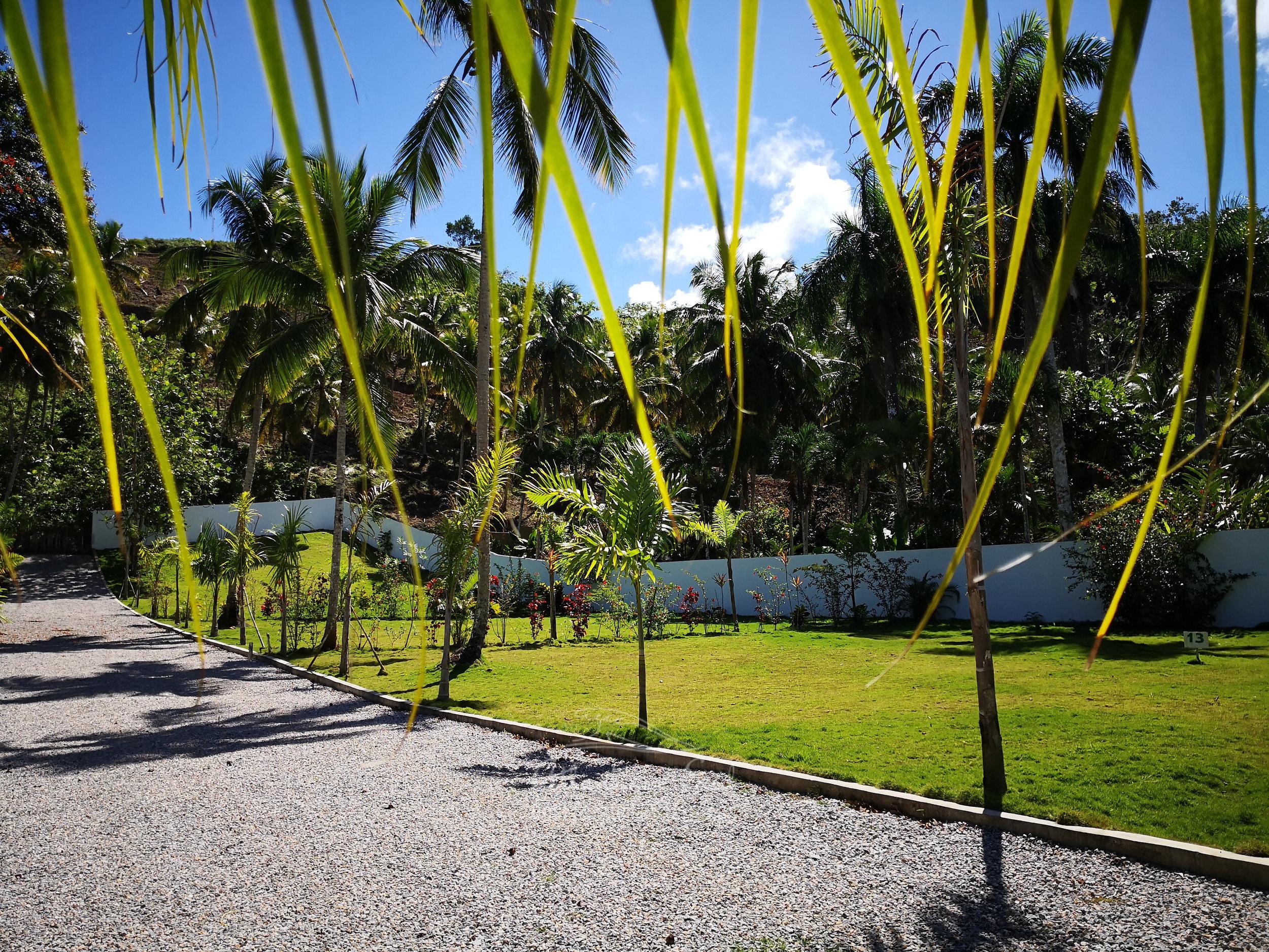 Ready to build lands for sale in Las Terrenas Real Estate Dominican Republic6.jpg